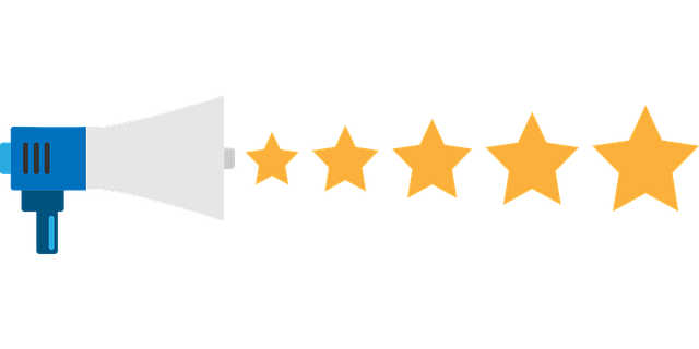 hodnocení