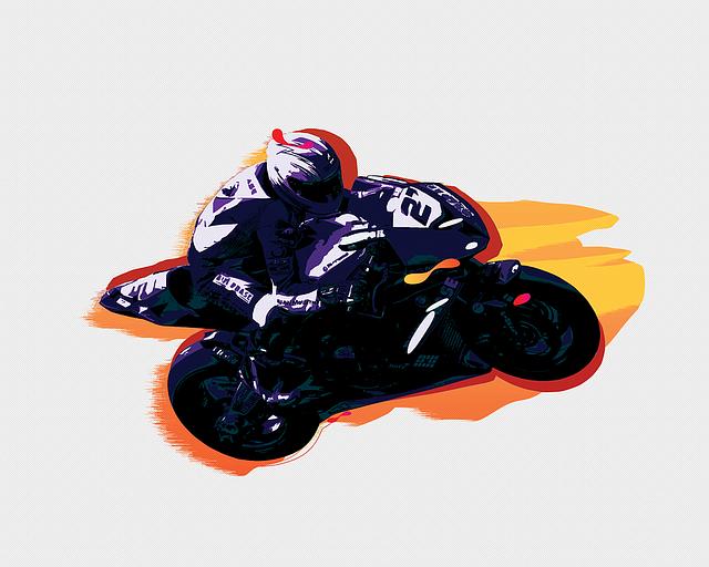 závodník