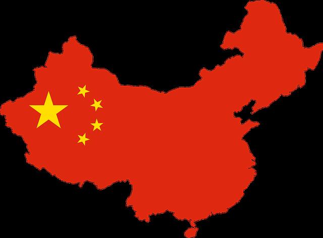čína.png