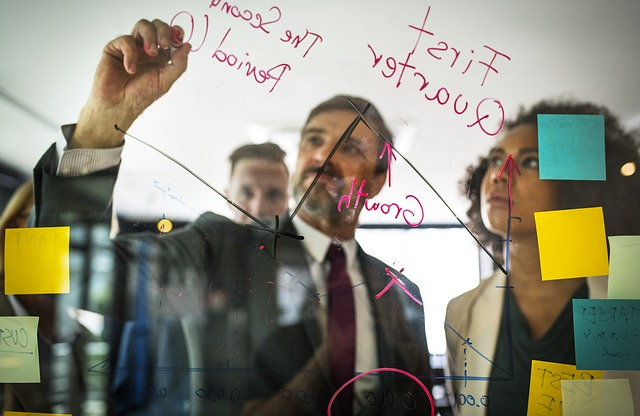 Ako delegovať lepšie a stať sa veľkým vodcom
