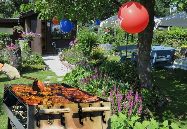 zahradní párty.jpg