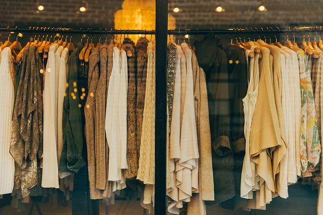 oblečenie.jpg