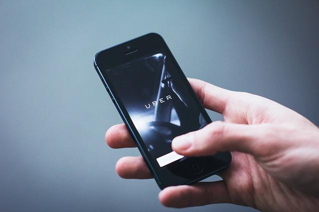 Aplikácia Uber..jpg