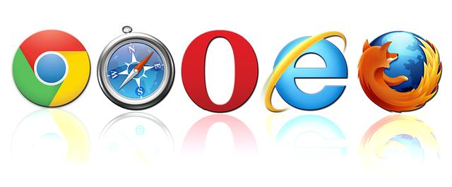 internetový prohlížeč.png