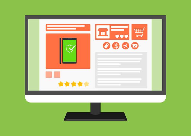 Obrazovka, monitor, e-shop.png