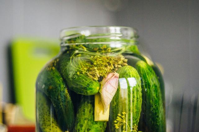 fermentované uhorky.jpg