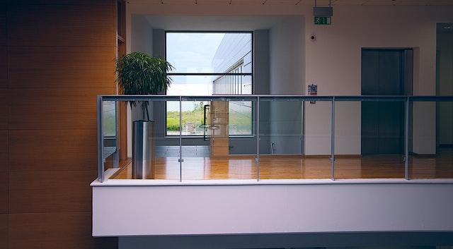 presklené dvere na balkón.jpg