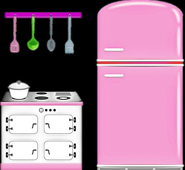 kreslená kuchyňa.png