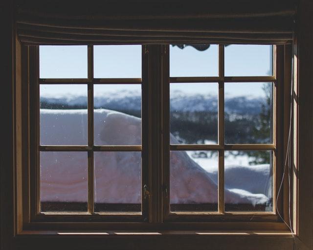 Hliník v domácnosti: aké je jeho využitie + výhody a nevýhody