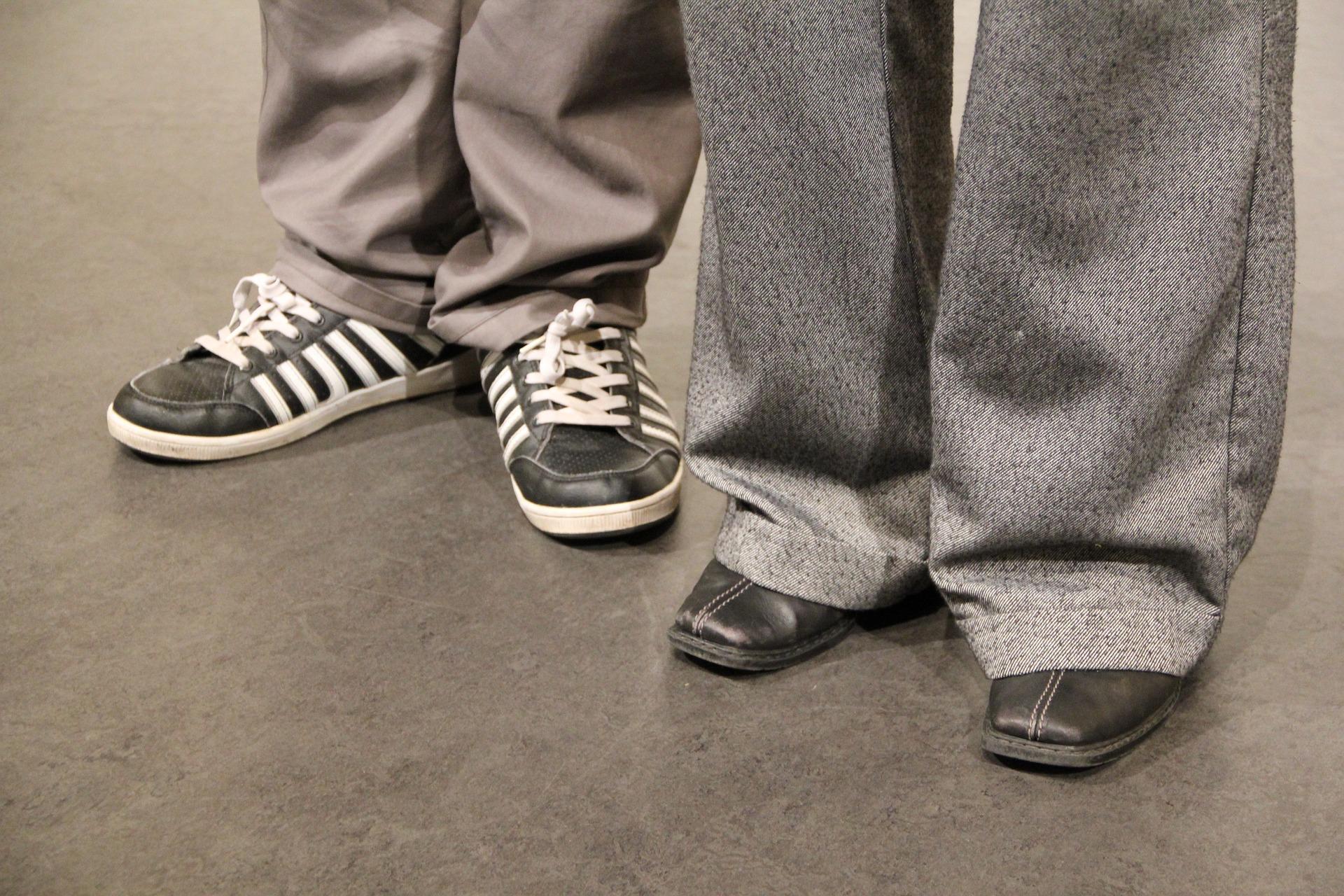 shoes-1816725_1920