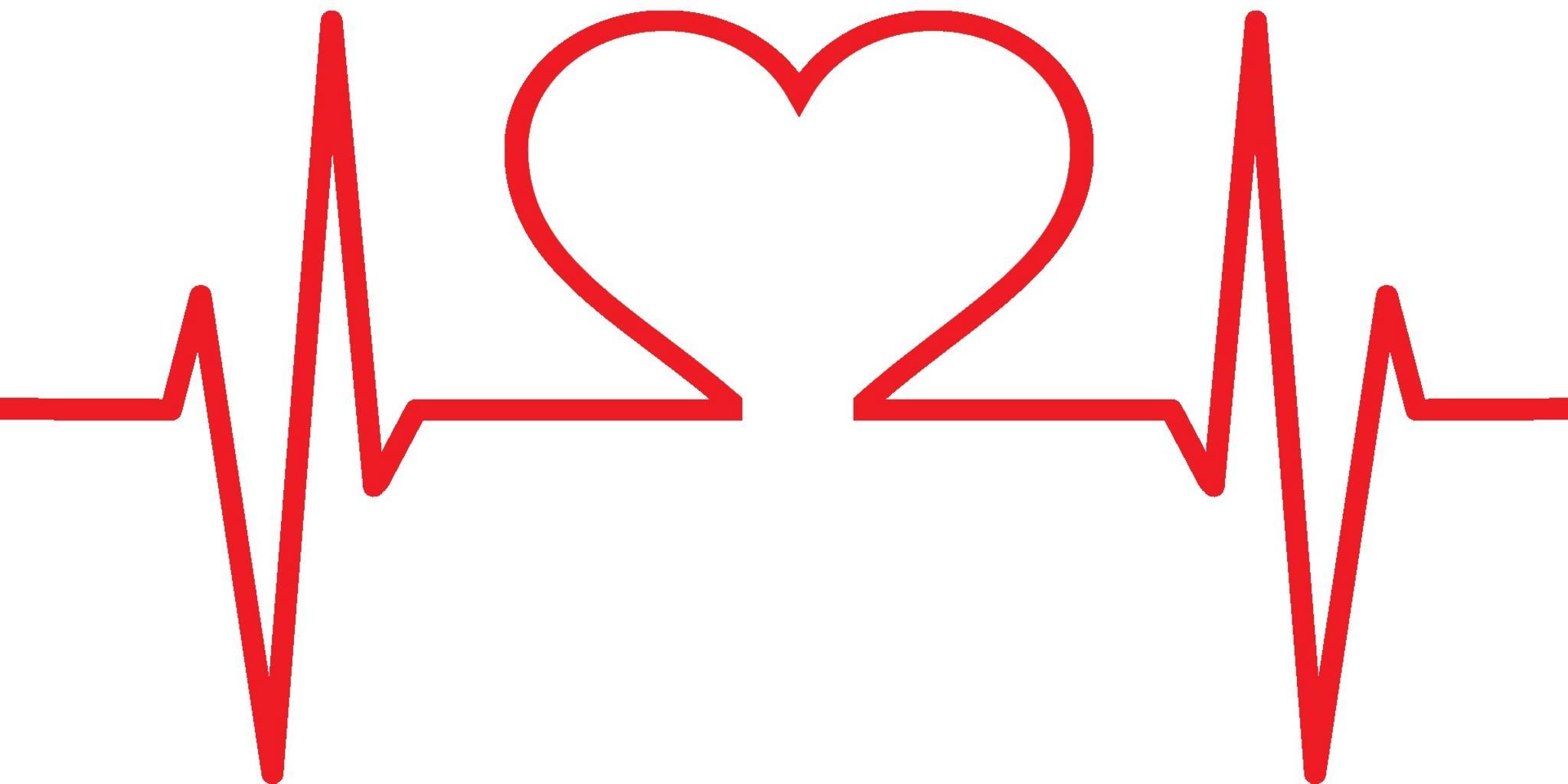 srdce, pulz